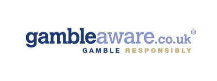 Gambleaware.co.uk